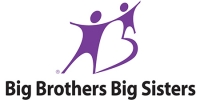 Big Brothers Big Sisters of Palm Beach & Martin Counties' Taste of Martin County