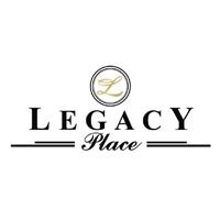 Legacy Place Holiday Spectacular